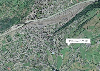 bachhalteweg_brig_lageplan